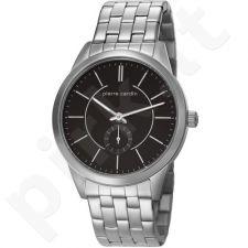 Pierre Cardin Troca PC106571F07 vyriškas laikrodis