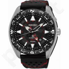 Vyriškas laikrodis Seiko SUN049P2