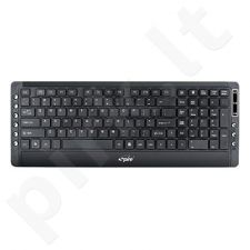 Keyboard Spire Noa 1102, USB