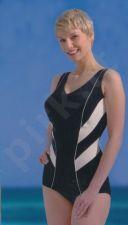 Maudymosi kostiumėlis moterims 2249 54 54C