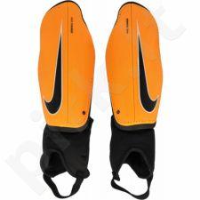 Apsaugos blauzdoms futbolininkams Nike Charge 2.0 M SP2093-888