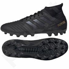 Futbolo bateliai Adidas  Predator 19.3 AG M EF8984