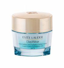 Estée Lauder DayWear, Anti-Oxidant 72H-Hydration, dieninis kremas moterims, 50ml