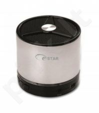 eStar Bluetooth garsiakalbis