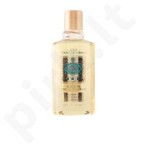 4711 shower gel 200 ml