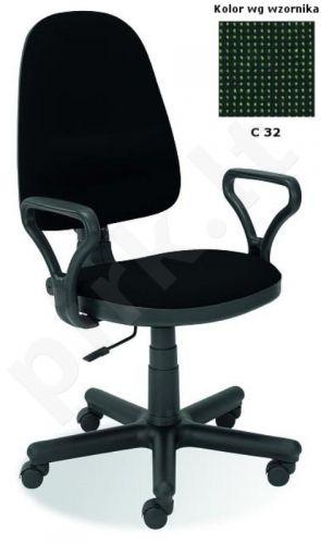Darbo kėdė BRAVO  C-32