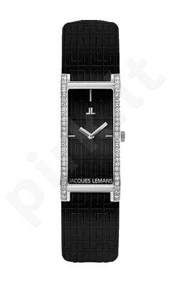 Moteriškas laikrodis Jacques Lemans Venice 1-1547A