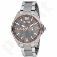Vyriškas laikrodis Slazenger ThinkTank  SL.9.1171.1.04