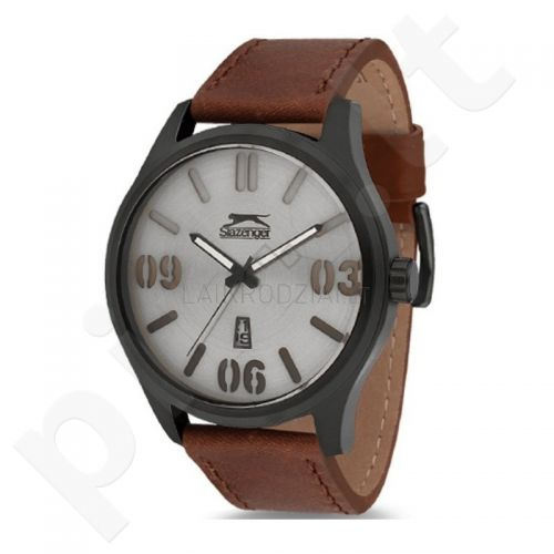 Vyriškas laikrodis Slazenger ThinkTank SL.9.1218.1.02