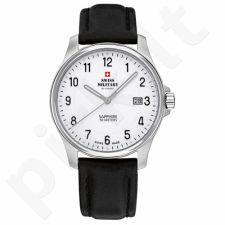 Vyriškas laikrodis Swiss Military by Chrono SM30137.07