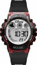 DISNEY laikrodžiai vaikams laikrodis D3606MY