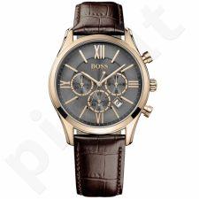 Vyriškas HUGO BOSS laikrodis 1513198