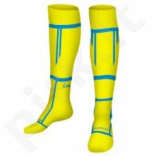Getros  COLO Classic 001 geltona-mėlyna