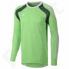 Vartininko marškinėliai  Adidas Onore 14 F94657