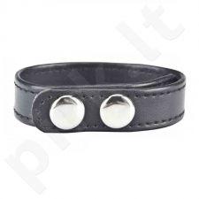 Varpos žiedas