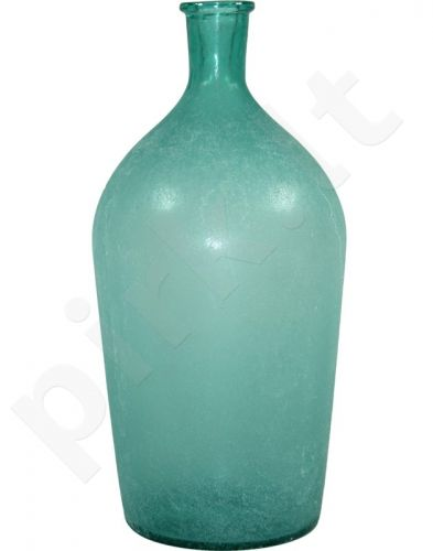 Dekoratyvinis butelis 99302