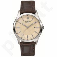 Vyriškas SWISS MILITARY laikrodis 06-4182.04.002