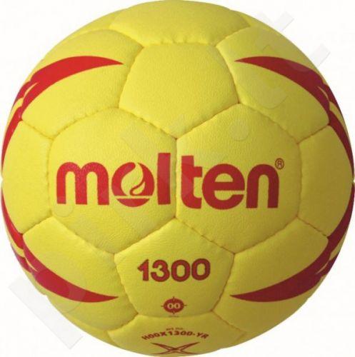 Rankinio kamuolys training H00X1300-YR sint. oda 0d.