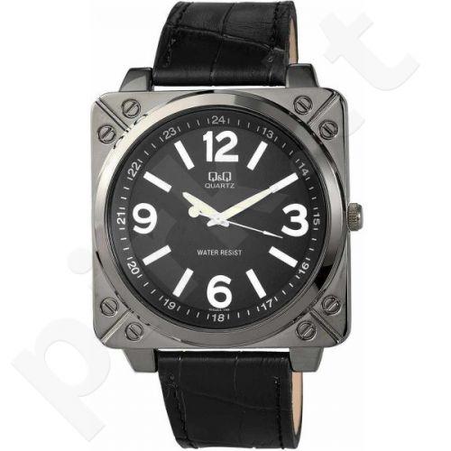 Vyriškas laikrodis Q&Q Q232J515Y