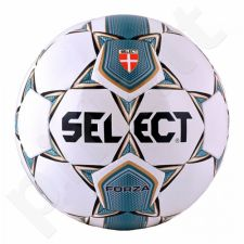 Futbolo kamuolys SELECT Forza
