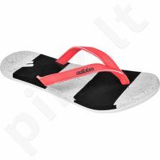 Šlepetės Adidas Eezay Marbled W AQ4032