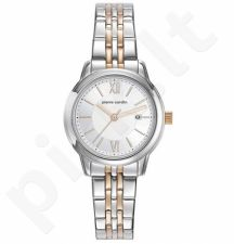 Moteriškas laikrodis Pierre Cardin PC901852F05