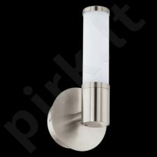 Sieninis šviestuvas EGLO 95143 | PALMERA 1