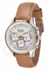 Laikrodis GUARDO S6278-4