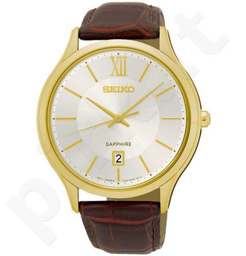 Vyriškas laikrodis Seiko SGEH56P1
