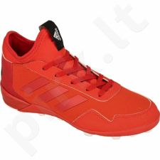 Futbolo bateliai Adidas  ACE Tango 17.2 TF Jr BB5740