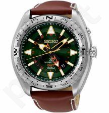 Vyriškas laikrodis Seiko SUN051P1