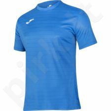 Marškinėliai futbolui Joma Campus II 100417.700