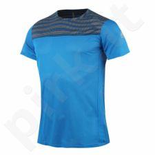 Marškinėliai bėgimui  Adidas Cool TEE M AP9464