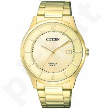 Vyriškas laikrodis Citizen BD0043-83P