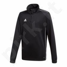 Bliuzonas futbolininkui  adidas Core 18 TR Top Y Junior CE9028