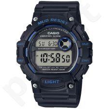 Vyriškas laikrodis Casio TRT-110H-2AVEF