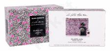 Guerlain Black Perfecto, La Petite Robe Noire, rinkinys kvapusis vanduo moterims, (EDP 50 ml + EDP 5 ml + kosmetika krepšys)