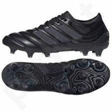 Futbolo bateliai Adidas  Copa 19.1 FG M F35517