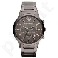 Laikrodis EMPORIO ARMANI AR2454