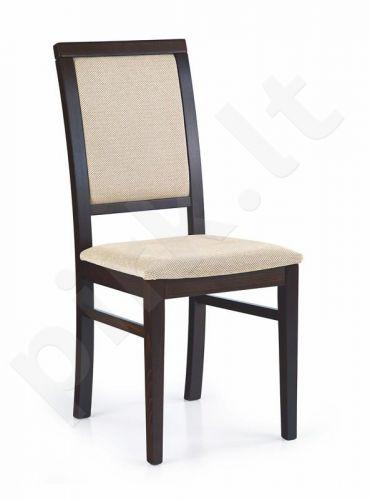 Kėdė SYLWEK1