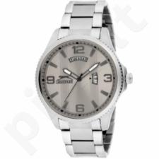 Vyriškas laikrodis Slazenger ThinkTank  SL.9.1171.1.01