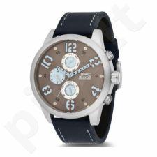 Vyriškas laikrodis Slazenger ThinkTank SL.9.1067.2.05