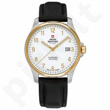 Vyriškas laikrodis Swiss Military by Chrono SM30137.08
