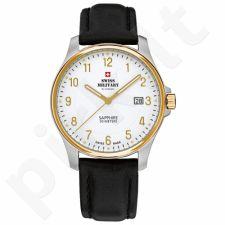 Vyriškas laikrodis Swiss Military by Chrono SM30137.08