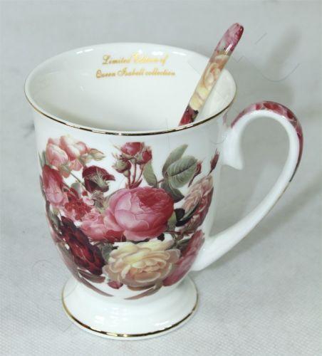 Dviejų puodelių rinkinys  99854
