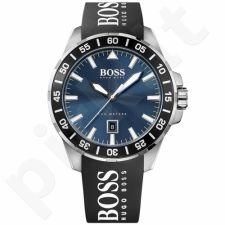 Vyriškas HUGO BOSS laikrodis 1513232