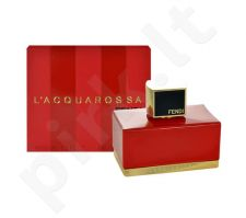 Fendi L´Acquarossa, EDP moterims, 50ml