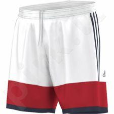 Šortai futbolininkams Adidas Konn 16 M AJ1371