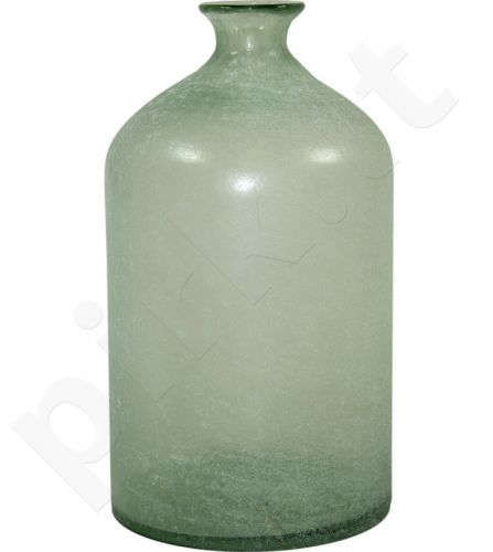 Dekoratyvinis butelis 99295