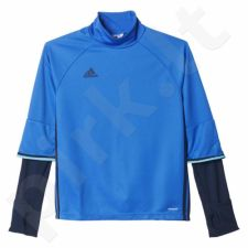 Bliuzonas  treniruotėms Adidas Condivo16 Training Top Youth Junior AB3065